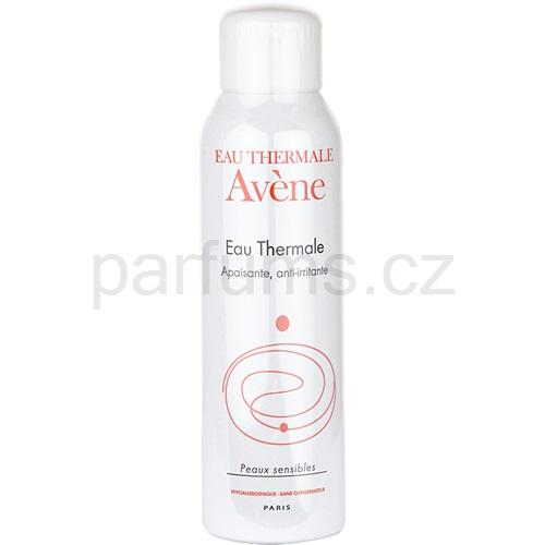Avene Eau Thermale termální voda 150 ml