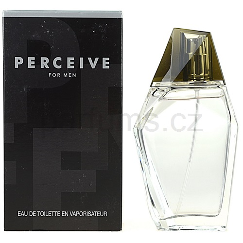 Avon Perceive for Men 100 ml toaletní voda