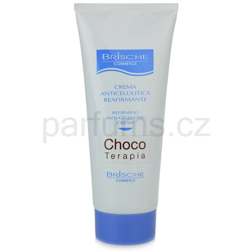 Brische Anti-Cellulitic krém proti celulitidě (Refirming Anti-cellulitic Cream) 200 ml