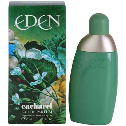 Cacharel Eden 50 ml parfémovaná voda