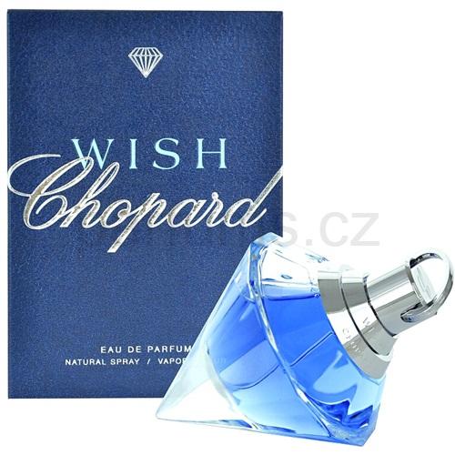 Chopard Wish 30 ml parfémovaná voda