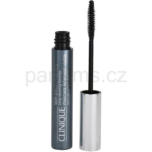 Clinique Lash Power řasenka pro prodloužení řas odstín Black Onyx (Mascara) 6 ml