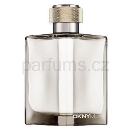 DKNY Men 2009 100 ml toaletní voda