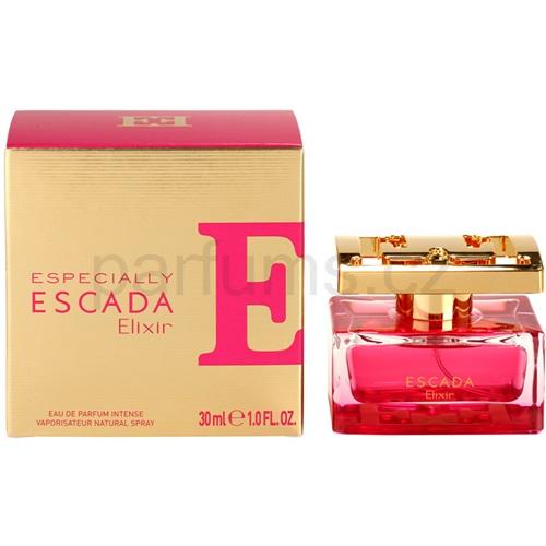 Escada Especially Elixir 30 ml parfémovaná voda