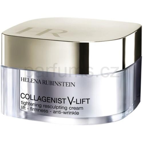 Helena Rubinstein Collagenist V-Lift denní liftingový krém pro všechny typy pleti (Lift Anti - wrinkle Day Cream) 50 ml