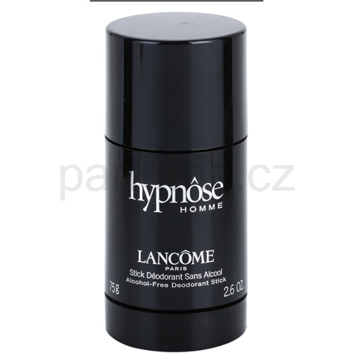 Lancome Hypnose Pour Homme 75 ml deostick