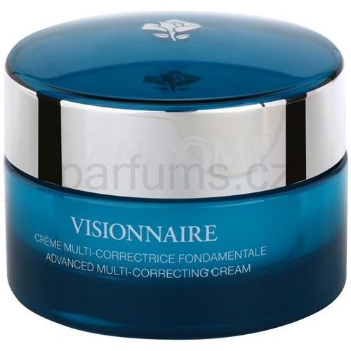 Lancome Visionnaire korekční krém pro vyhlazení kontur (Advanced Multi-Correcting Cream) 30 ml