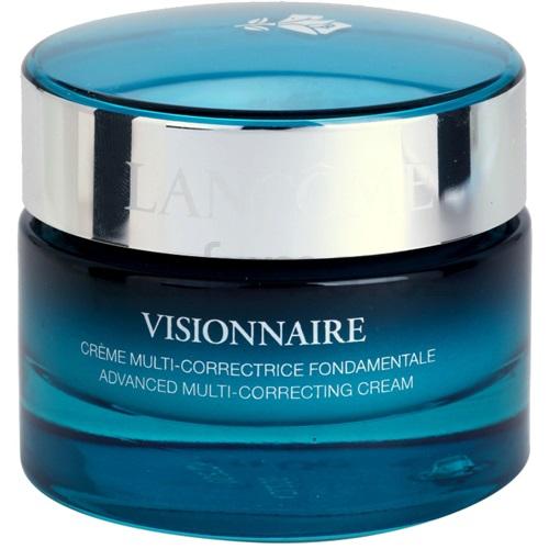 Lancome Visionnaire korekční krém pro vyhlazení kontur (Advanced Multi-Correcting Cream) 50 ml