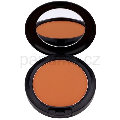 MAC Studio Fix Powder Plus Foundation kompaktní pudr a make-up 2 v 1 odstín NW43 (Powder plus Foundation) 15 g