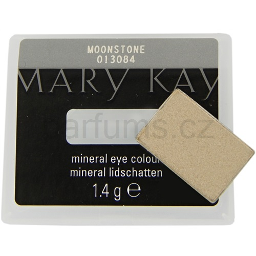 Mary Kay Mineral Eye Colour oční stíny odstín Moonstone (Mineral Eye Colour) 1,4 g