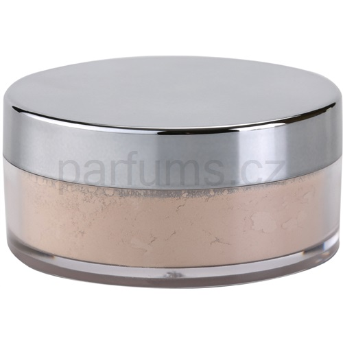 Mary Kay Mineral Powder Foundation minerální pudrový make-up odstín 2 Ivory (Mineral Powder) 8 g