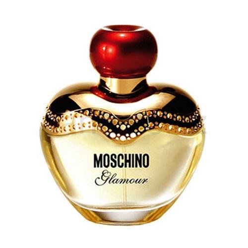 Moschino Glamour 50 ml parfémovaná voda