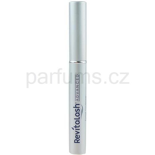 RevitaLash Advanced kondicionér na řasy (Eyelash Conditioner) 3,5 ml