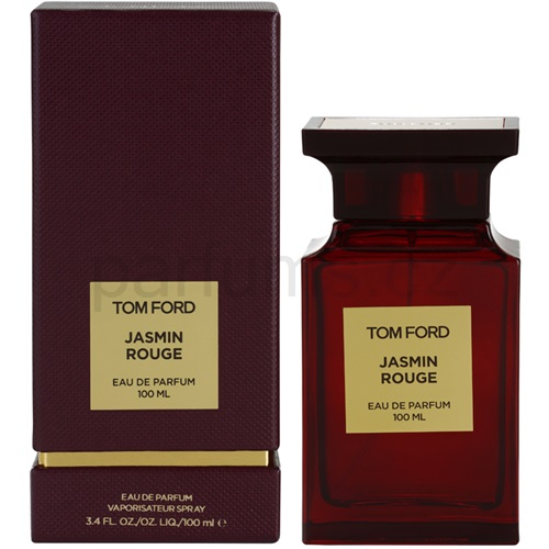 Tom Ford Jasmin Rouge 100 ml parfémovaná voda
