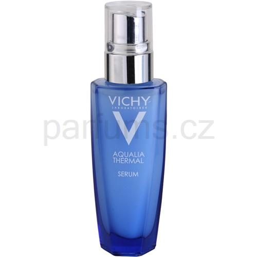 Vichy Aqualia Thermal Aqualia Thermal intenzivní hydratační sérum (Dynamic Hydration Power Serum) 30 ml