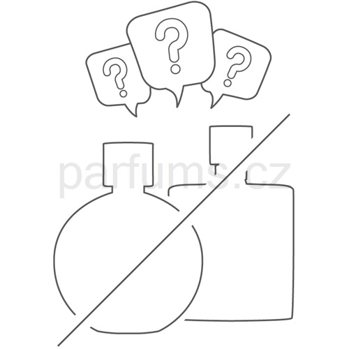 Weleda Body Care šalvějový deodorant náhradní náplň (Deodorant Refill) 200 ml