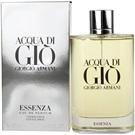 Armani Acqua di Gio Essenza parfemovaná voda pro muže 180 ml