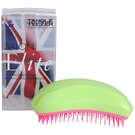 Tangle Teezer Salon Elite kartáč na vlasy (Sweet Peppermint Burst Professional Detangling Hairbrush)