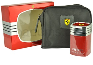 Ferrari Passion dárková sada
