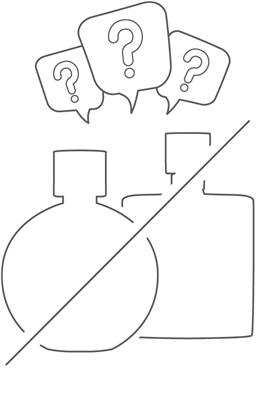 Chloé L´Eau De Chloé toaletní voda pro ženy