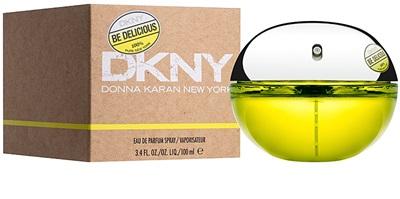 DKNY Be Delicious parfemovaná voda pro ženy 1