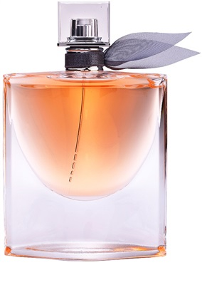 Lancome La Vie Est Belle parfemovaná voda pro ženy 2