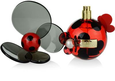 Marc Jacobs Dot parfemovaná voda pro ženy 3