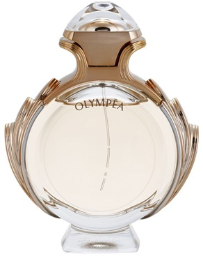 Paco Rabanne Olympea parfemovaná voda pro ženy 2