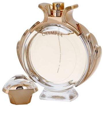 Paco Rabanne Olympea parfemovaná voda pro ženy 3