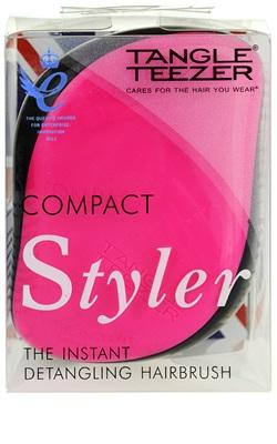 Tangle Teezer Compact Styler kartáč na vlasy 5