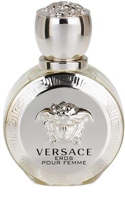 Versace Eros Pour Femme parfemovaná voda pro ženy 3