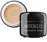 Artdeco Eye Shadow Base báze pod oční stíny