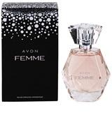 Avon Femme parfemovaná voda pro ženy 50 ml