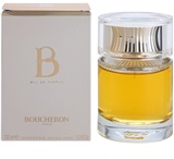 Boucheron B 100 ml parfemovaná voda