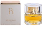 Boucheron B 50 ml parfemovaná voda