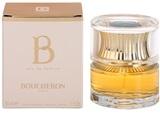 Boucheron B 30 ml parfemovaná voda