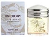 Boucheron Pour Homme Fraicheur Limited Edition toaletní voda pro muže 100 ml