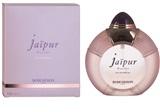 Boucheron Jaipur Braceletparfemovaná voda pro ženy 100 ml