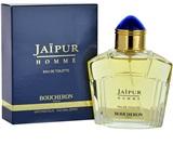 Boucheron Jaipur Hommetoaletní voda pro muže 50 ml