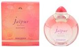 Boucheron Jaipur Bracelet Summer toaletní voda pro ženy 100 ml