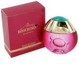 Boucheron Miss Boucheron 50 ml parfemovaná voda