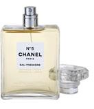 Chanel No.5 Eau Premiere parfemovaná voda tester pro ženy 100 ml
