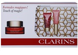 Clarins Face Make-Up Instant Smooth kosmetická sada I.