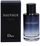 Dior Sauvage (2015) toaletní voda pro muže 100 ml