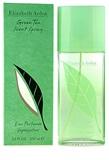 Elizabeth Arden Green Teaparfemovaná voda pro ženy 100 ml