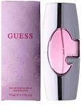 Guess Guess parfemovaná voda pro ženy 75 ml