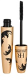 Helena Rubinstein Lash Queen Feather Collection řasenka pro objem