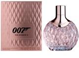 James Bond 007 James Bond 007 For Women II parfemovaná voda pro ženy 75 ml