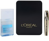 L´Oréal Paris Volume Million Lashes kosmetická sada I.