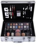 Makeup Trading Schmink Set Alu Case kosmetická sada II.
